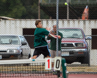 1307 Boy Tennis v CWA 100212