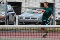 1334 Boy Tennis v CWA 100212
