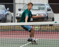 1339 Boy Tennis v CWA 100212