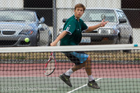 1340 Boy Tennis v CWA 100212
