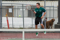 1341 Boy Tennis v CWA 100212