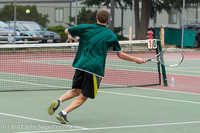 1345 Boy Tennis v CWA 100212