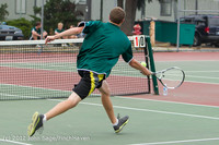 1346 Boy Tennis v CWA 100212