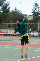 1353 Boy Tennis v CWA 100212