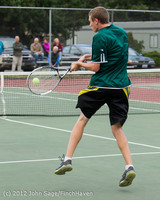 1356 Boy Tennis v CWA 100212