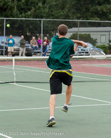 1358 Boy Tennis v CWA 100212