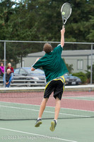 1361 Boy Tennis v CWA 100212