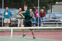 1383 Boy Tennis v CWA 100212
