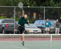 1387 Boy Tennis v CWA 100212