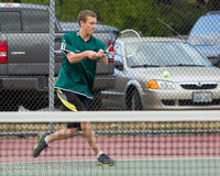 1391 Boy Tennis v CWA 100212