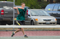 1392 Boy Tennis v CWA 100212