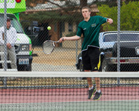 1394 Boy Tennis v CWA 100212