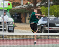 1396 Boy Tennis v CWA 100212