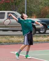 1398 Boy Tennis v CWA 100212