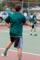 1405 Boy Tennis v CWA 100212