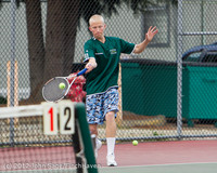 1407 Boy Tennis v CWA 100212