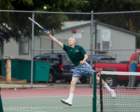 1418 Boy Tennis v CWA 100212