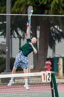 1423 Boy Tennis v CWA 100212