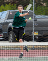 1436 Boy Tennis v CWA 100212