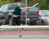 1437 Boy Tennis v CWA 100212