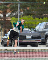 1440 Boy Tennis v CWA 100212