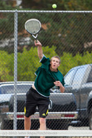 1444 Boy Tennis v CWA 100212