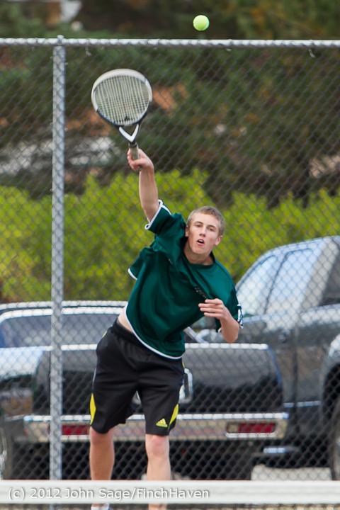 1444_Boy_Tennis_v_CWA_100212
