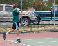 1461 Boy Tennis v CWA 100212