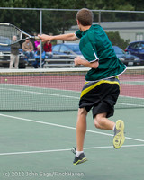 1465 Boy Tennis v CWA 100212