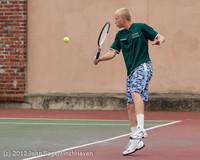 1468 Boy Tennis v CWA 100212