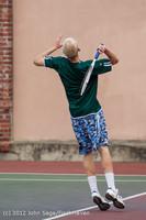 1470 Boy Tennis v CWA 100212