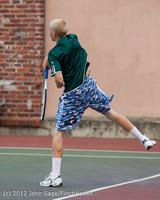 1474 Boy Tennis v CWA 100212