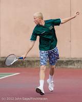 1481 Boy Tennis v CWA 100212