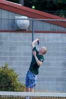 1497 Boy Tennis v CWA 100212