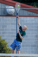 1498 Boy Tennis v CWA 100212