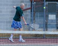 1504 Boy Tennis v CWA 100212