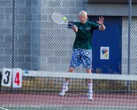 1525 Boy Tennis v CWA 100212