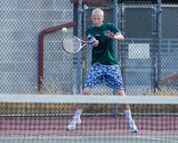 1532 Boy Tennis v CWA 100212