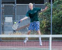 1538 Boy Tennis v CWA 100212