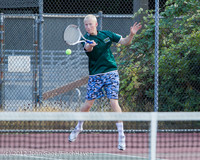 1539 Boy Tennis v CWA 100212