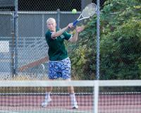 1540 Boy Tennis v CWA 100212