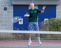 1548 Boy Tennis v CWA 100212