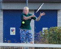 1549 Boy Tennis v CWA 100212