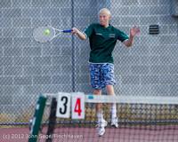 1562 Boy Tennis v CWA 100212