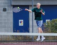 1569 Boy Tennis v CWA 100212