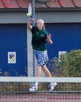 1570 Boy Tennis v CWA 100212