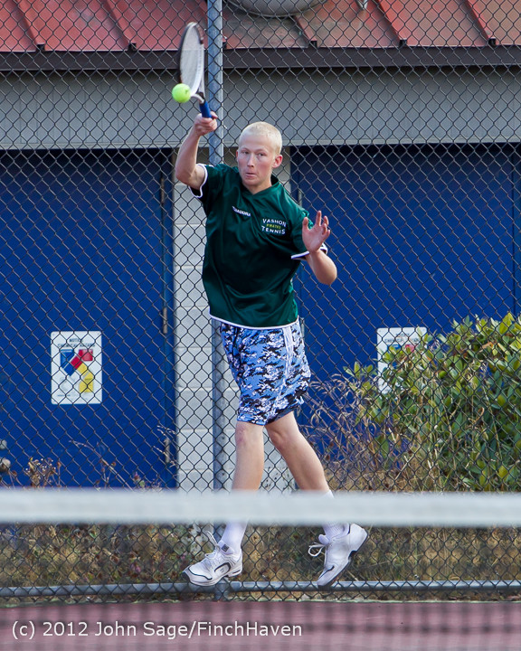 1570_Boy_Tennis_v_CWA_100212