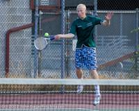 1578 Boy Tennis v CWA 100212