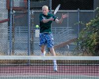1579 Boy Tennis v CWA 100212