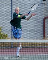 1586 Boy Tennis v CWA 100212